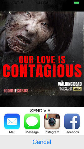 File:ZombiECards 5.jpg
