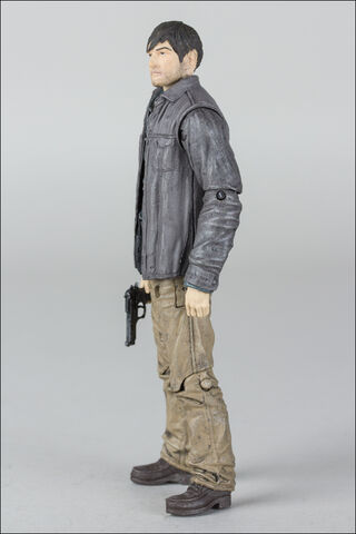 File:McFarlane Toys The Walking Dead TV Series 7 Gareth 5.jpg