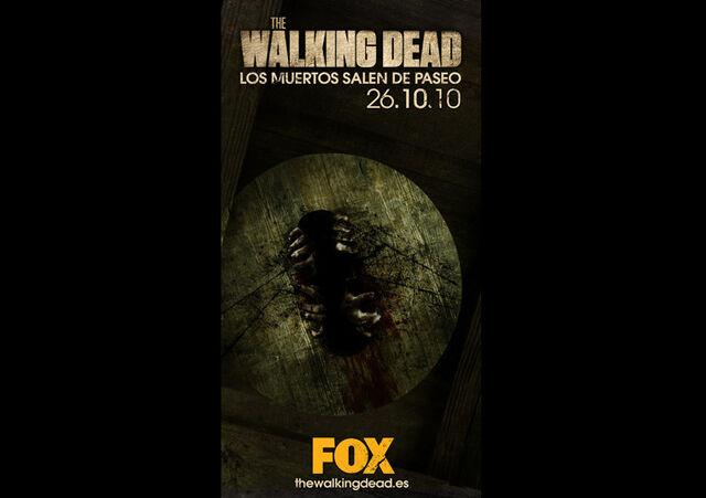 File:The-Walking-Dead-Season-1-International-Posters-the-walking-dead-23741395-760-535.jpg