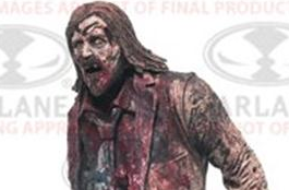 File:Autopsy Walker Series 3 Action Figure HS.png