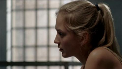 File:Beth talking with Carl Deleted Scene.JPG