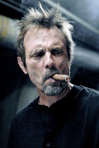 File:Divide-michael-biehn.jpg