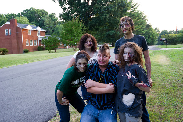 File:Fav Zombies 4.jpg