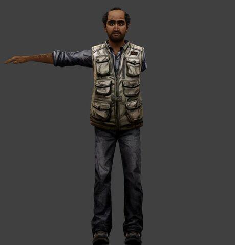 File:S2 Reggie 3D Model.jpg