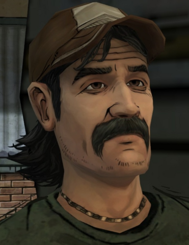 File:SFH Kenny Look Up.png