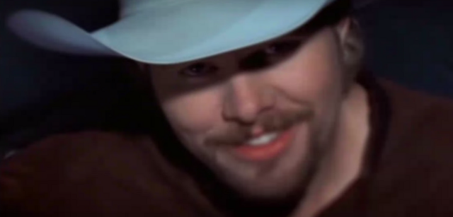 File:Tobykeith.png