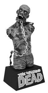 File:Walking Dead Pet Zombie Black & White Bust Bank.jpg