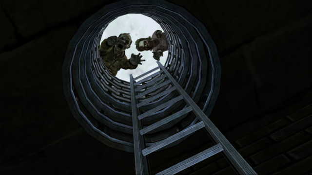 File:AEC Zombies Manhole.png
