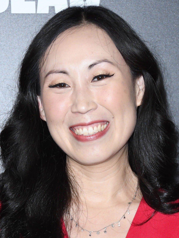 File:Angela Kang.jpg