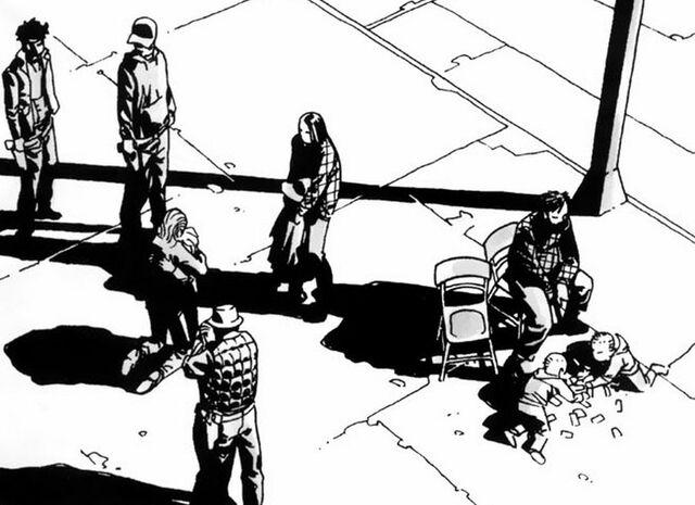 File:Billy Greene Issue 16 5.JPG