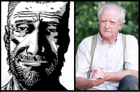 File:Hershel comparison.png