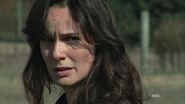 Lori 2x12