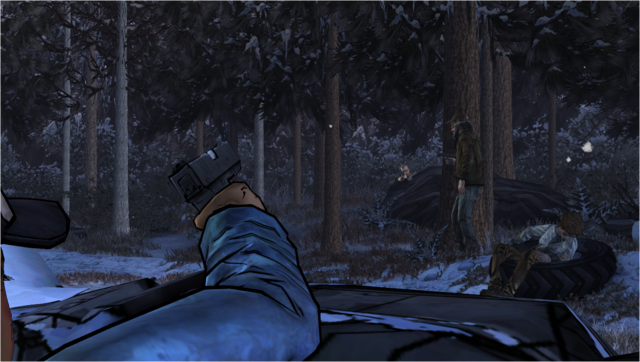 File:NGB Clem's Payback.png