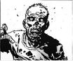 Thumbnail for version as of 16:02, November 25, 2012