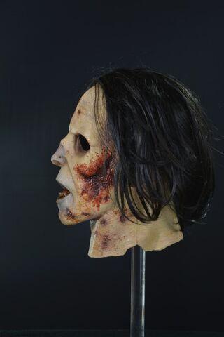 File:Suit Walker Zombie Mask 5.jpg