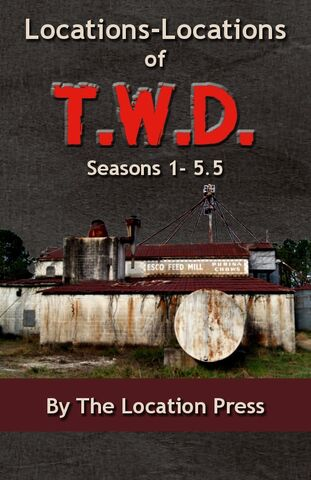 File:TWD Location Book Season 1-5.5.jpg