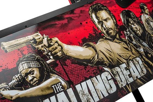 File:The Walking Dead Pinball Machine (Pro Edition) 17.jpg