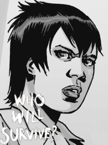 File:Who Will Survive Maggie Comic.JPG