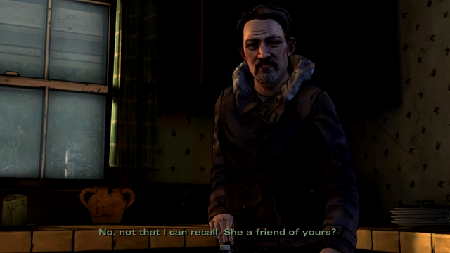 File:Carver hasn't seen Christa.png