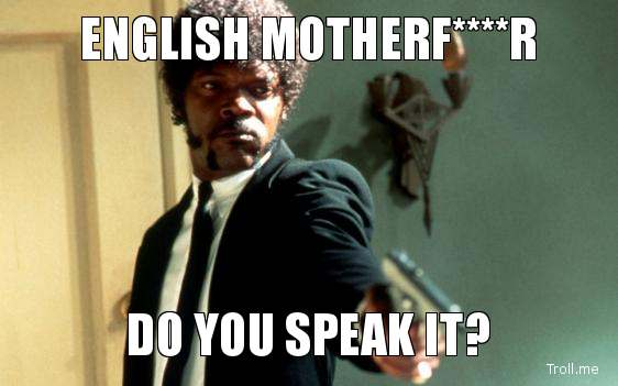 File:English-motherfr-do-you-speak-it.jpg