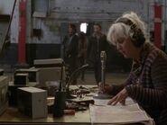 Terminus Broadcasting Lady