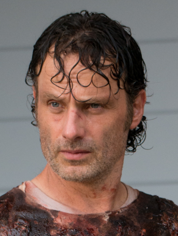 File:608 Rick Concerned.png