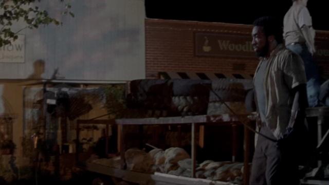 File:640px-The Walking Dead S03E07 2849.jpg