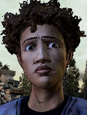 File:AMTR Rebecca Parkers Run 1.png