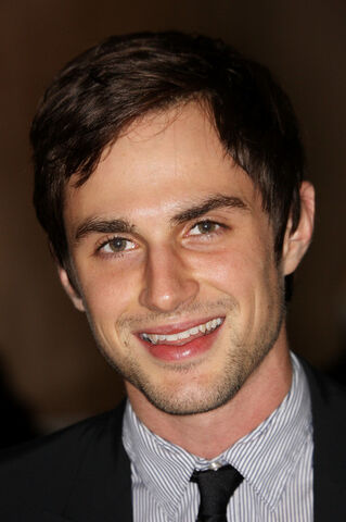 File:Andrew west.jpg