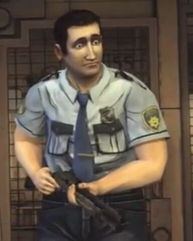 File:Police Guard fgrd gfd.JPG