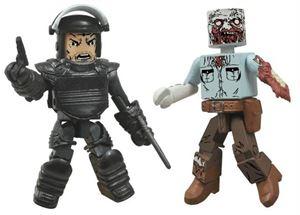 File:Walking Dead Minimates Series 3 Riot Gear Rick & Guard Zombie 2-pk.jpg