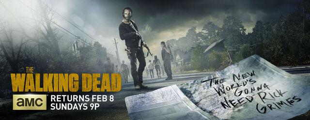 File:Walking Dead Season 5b Key Art 002.jpg