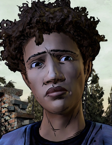 File:AmTR Rebecca Worried.png