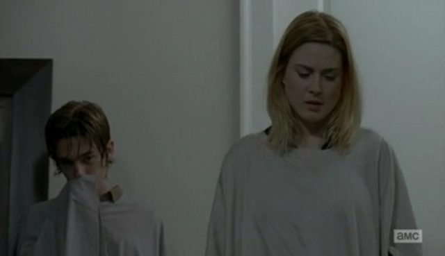 File:Jessie and Ron 6x08 (2).png