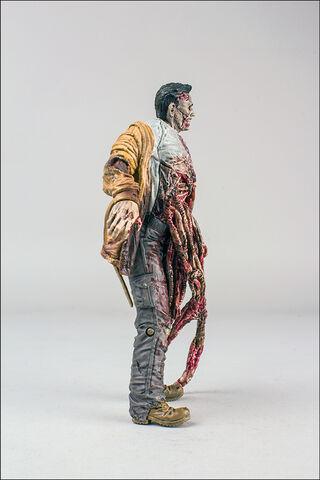 File:McFarlane Toys The Walking Dead TV Series 6 Bungee Guts Walker 5.jpg