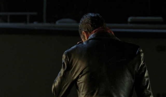 File:Negan thinking.png