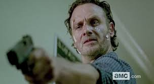File:Season 6 Rick Grimes.jpg