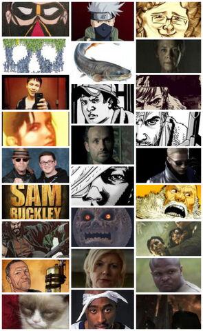 File:Staff Collage.jpg