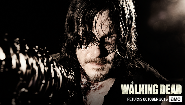 File:TWD S7 Daryl Promo.png
