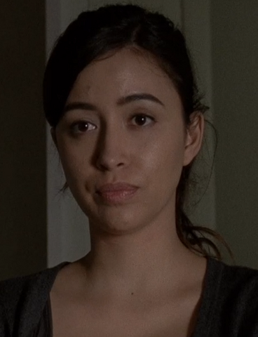 File:515 Rosita Preview.png