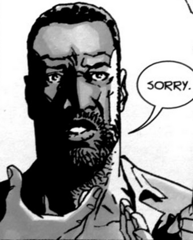 File:Iss38.Tyreese6.png