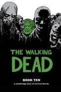 TWDBook10 cover