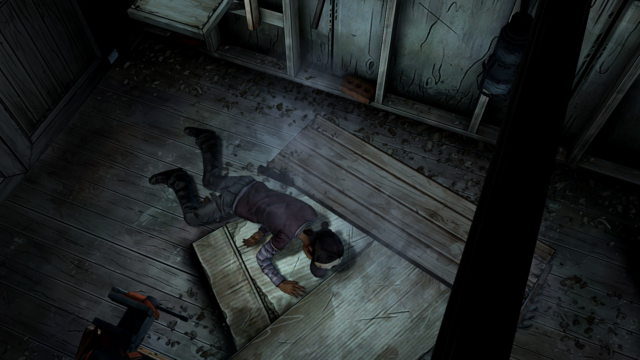 File:ATR Clem Shed Fall.png