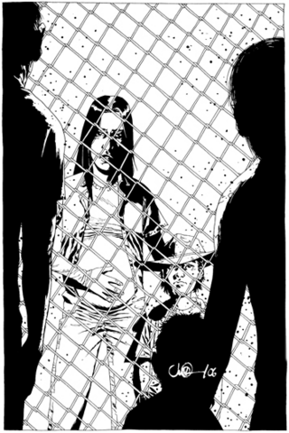 File:Issue34original.png
