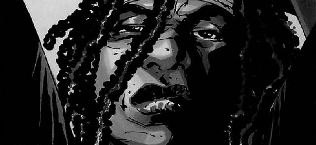 File:Michonne ahgvuh.PNG