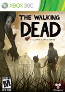 TWD X360 Cover.png