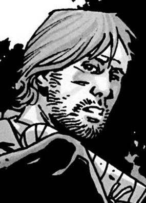 File:Walking Dead Rick Issue 49.18.JPG