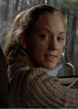 File:Beth 5x09.png