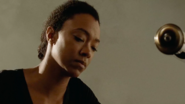 Sasha Williams 7x14 Sitting