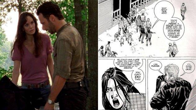 File:TV & Comic Comparison, 66.jpg